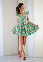 Платье ая1048, фото 1