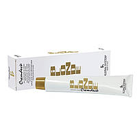 KLERAL SYSTEM Cremdeco Blonde Bleaching Cream Осветляющий крем для волос 250 мл