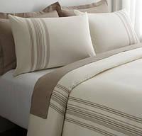Элитное постельное белье  Ruya от Eke Home