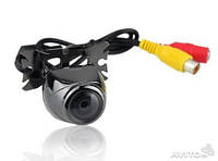Автомобильная камера заднего вида Falcon E363