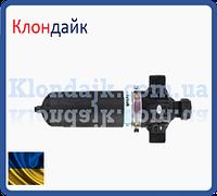 Промывной дисковый фильтр 3 для капельного полива