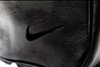 Барсетка мужская Nike (кожзам) Маленькая