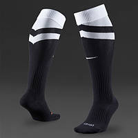 Гетри Nike Vapor Dri Fit 507816-010