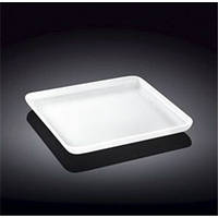 Блюдо Wilmax 27.5x27.5 см (спайка-3шт)