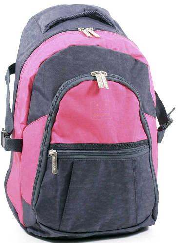 Практичный рюкзак городской 17 л. Bagland 17570-5