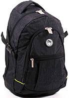 Компактный рюкзак городской 17 л. Bagland 17570-6