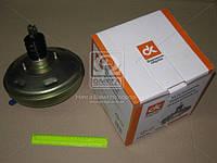 Усилитель тормозов на ВАЗ 2110-2111-2112 (пр-во ДК)