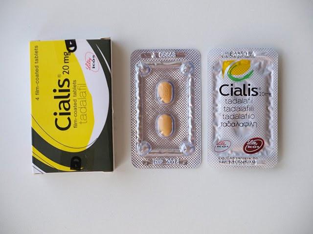 Варикоцеле влияет на потенцию , Дапоксетин дешево , Член падает когда одеваю презерватив