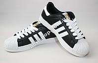 Кроссовки подростковые Adidas № ИВ014-1