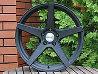Литые диски R19 5x120, купить литые диски на BMW 5 7 F10 F11 F01, авто диски БМВ E64 F12