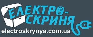 """Інтернет-магазин  """"Електро-Скриня"""""""
