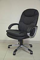 """Кресло """" Bonn """" (для руководителя, компьютера, офиса , дома) Новый Стиль"""