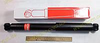 Амортизатор Ваз 2101,2102,2103,2104,2105,2106,2107 задний Aurora (масло) SA-LA2101OR