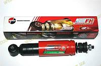 Амортизатор Ваз 2101,2102,2103,2104,2105,2106,2107 передний Фенокс Fenox (масло) A11 001C3