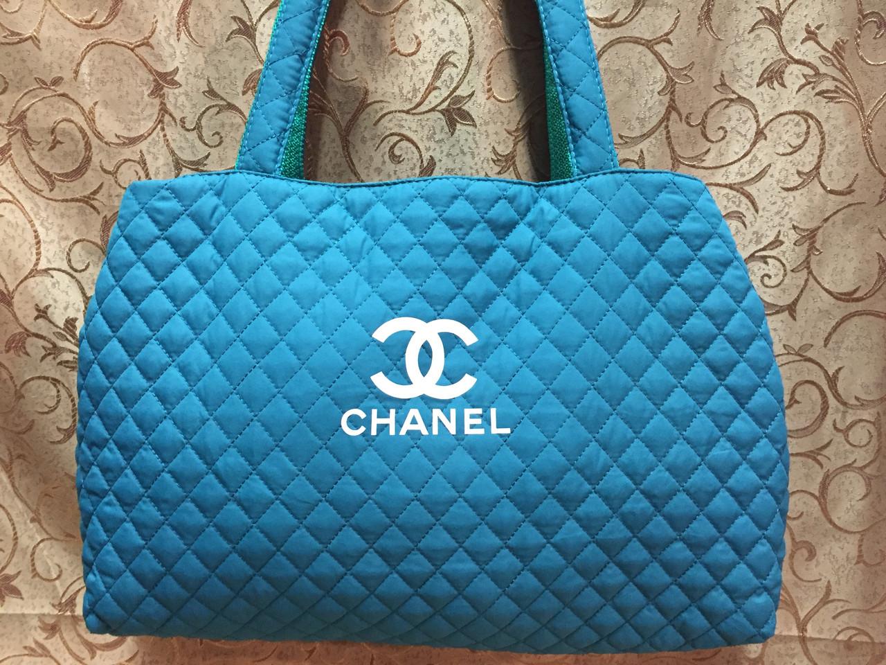 Код сумки chanel