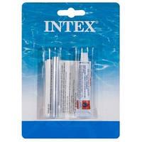 Ремкомплект Intex 59632 NP(Клей для надувных изделий)