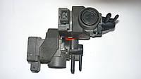 Клапан управления турбиной Renault Trafic / Vivaro 2.0DCI 2010> (OE RENAULT 149566215R)