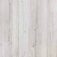 Ламинат Loc Floor Basic LCF 072 Дуб старинный светло-серый брашированый