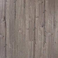 Ламинат Loc Floor Basic LCF 074 Дуб старинный тёмно-серый брашированый