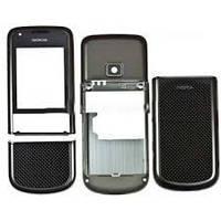 Корпус Nokia 2760 черный ориг (шт.)