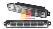 # 308 DRL-8 Автолампа дневного света