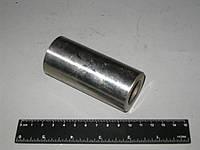 Палец поршневой ГАЗ 4301,.3309 Д