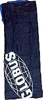 Спальный мешок Globus Германия (orig)