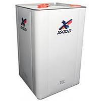 Масло моторное XADO Atomic Oil 10W-40 CI-4 Diesel 20л