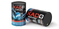 Масло моторное XADO Atomic Oil 10W-40 Diesel Truck 200л