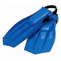 Ласты для плавания Intex 55932