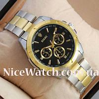 Кварцевые часы Rolex мужские RX031123