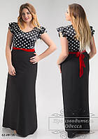 Платье 62-ИН 16 /АБ1