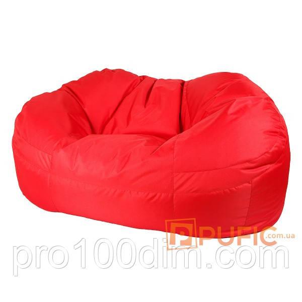 фото про диваны