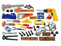 Детский набор инструментов для мальчиков