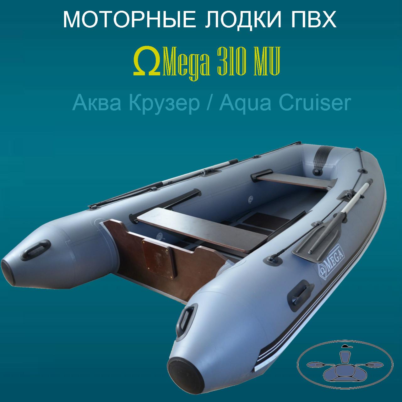 лучшие надувные лодки из пвх