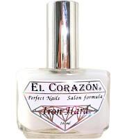 Железная твердость El Corazon 16мл