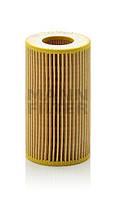 Фильтр масляный MANN HU 951x для Sprinter , Vito 638 , W210 , W124 , W202 , Mercedes-Benz