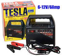 Зарядное устр. PULSO BC-15860 6-12V 6A/15-80AH светодиод