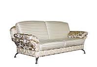 Диван-кровать мини  ГОЛД /GOLD