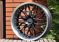Литые диски R19 5x120, купить литые диски на BMW 5 7 E60 E61 E65 E90, авто диски БМВ E32 E38