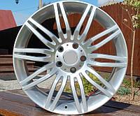 Литые диски R19 5x120, купить литые диски на BMW 5 7 E60 E61 E65, авто диски БМВ Е64 F12