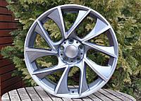 Литые диски R19 5x120, купить литые диски на BMW 5 7 E60 E61 E65, авто диски БМВ Е34 E39