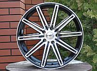 Литые диски R19 5x120, купить литые диски на BMW 5 7 F10 F11 F01, авто диски БМВ X3 X5