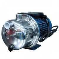 Поверхностный насос AquaTechnica Standard 101