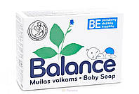 Детское мыло Balance