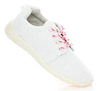 Женские кроссовки DOLLY WHITE, фото 1
