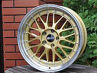 Литые диски R19 5x120, купить литые диски на BMW 5 7 F10 F11 E46, авто диски БМВ E34 E39 E60
