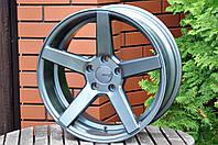 Литые диски R19 5x120, купить литые диски на BMW 5 7 E60 E61 E65, авто диски БМВ E90 E91 E92
