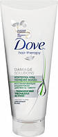 Dove бальзам-маска для волос Repair Therapy Контроль над потерей волос 180 мл