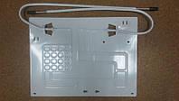 Испаритель лепесток 450х370 2-х выводной (1,7м+1м)
